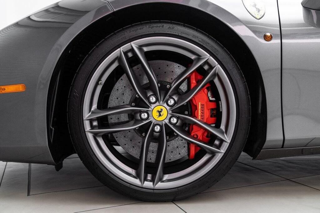 2017 Ferrari 488 Spider image _61331ae4d429f1.25887682.jpg