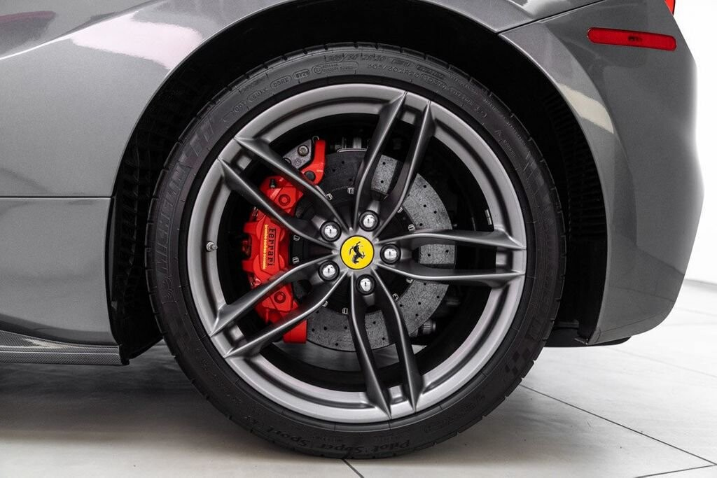 2017 Ferrari 488 Spider image _61331ae54097b3.44834135.jpg