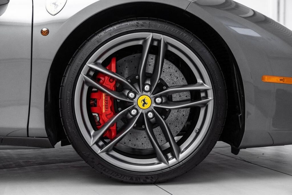 2017 Ferrari 488 Spider image _61331ae5c33e46.73701669.jpg