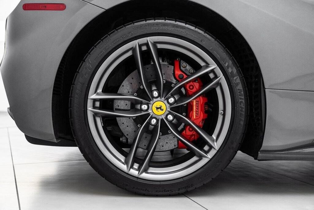 2017 Ferrari 488 Spider image _61331ae6279a50.40101987.jpg