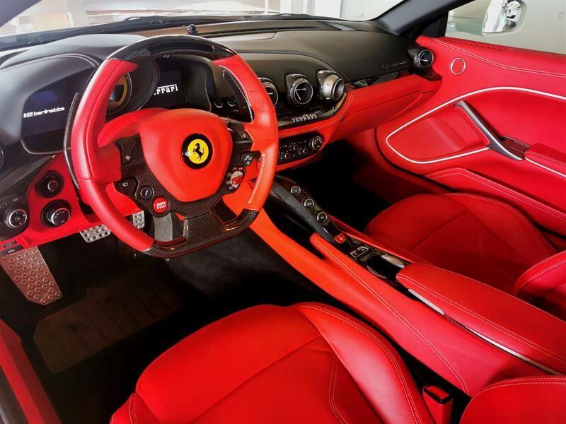 2016 Ferrari F12berlinetta image _61331b072b6a94.76379381.jpg