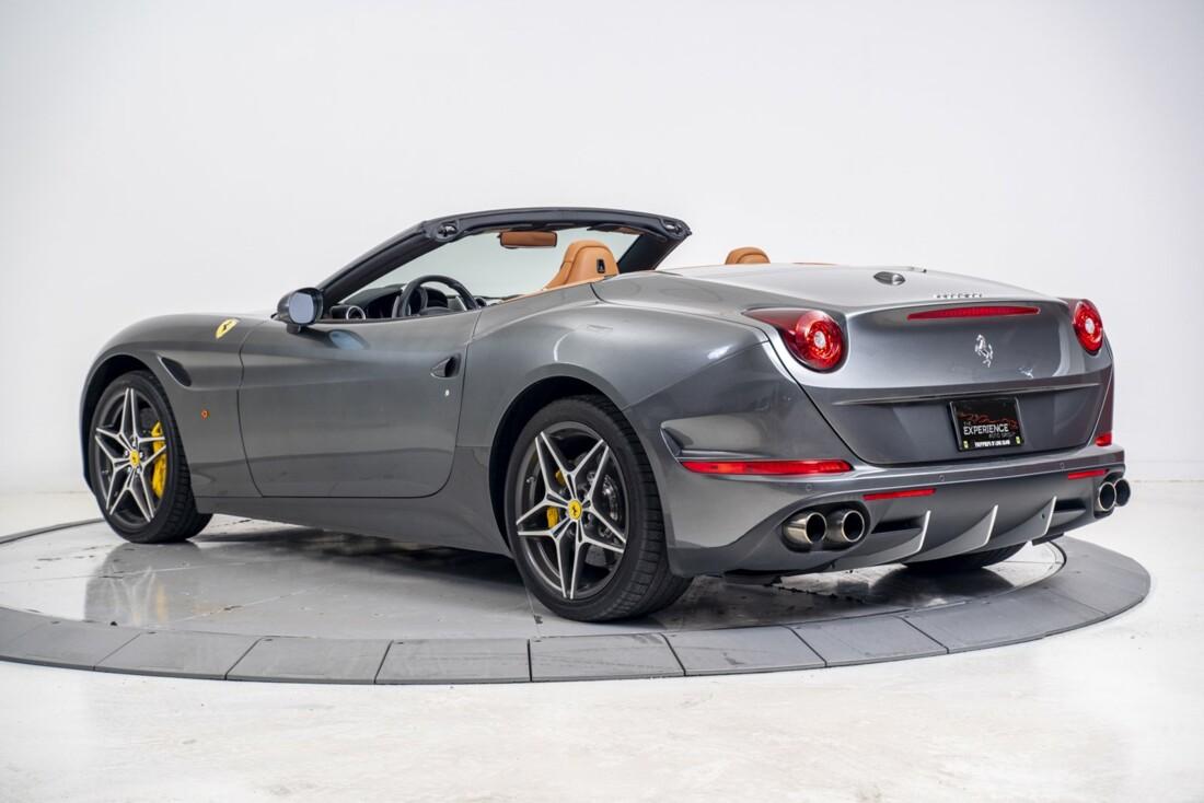 2016 Ferrari  California T image _61331b0ac377c0.11213651.jpg