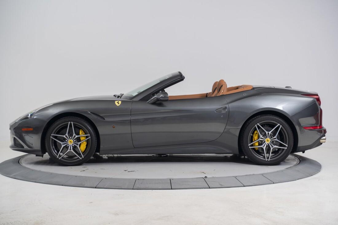 2016 Ferrari  California T image _61331b0b8a6930.97946735.jpg