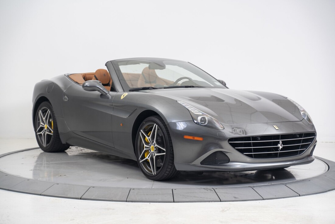 2016 Ferrari  California T image _61331b119dbac5.57341881.jpg