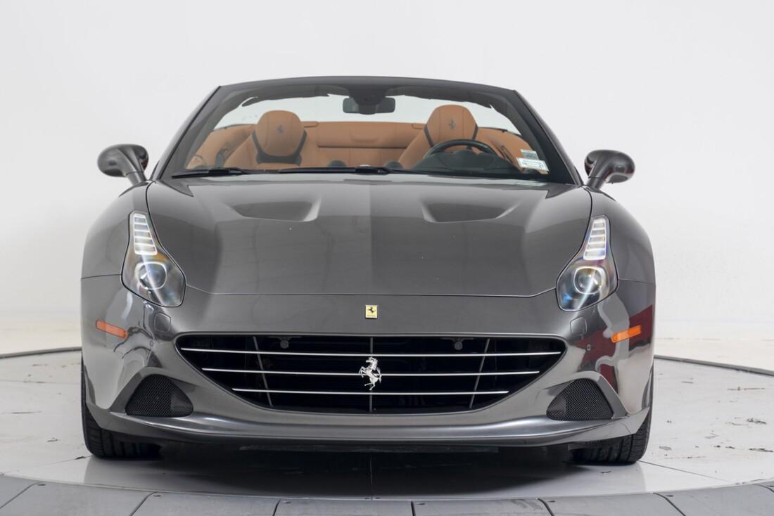 2016 Ferrari  California T image _61331b12696ee2.08168854.jpg