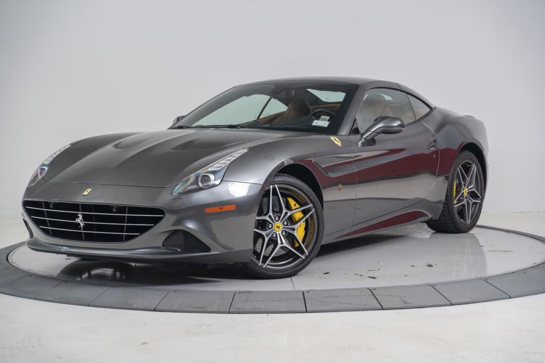 2016 Ferrari  California T image _61331b133ce003.40707738.jpg