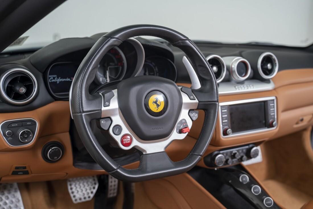 2016 Ferrari  California T image _61331b19ad6531.80002703.jpg