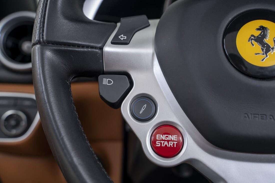 2016 Ferrari  California T image _61331b218abd63.61793467.jpg