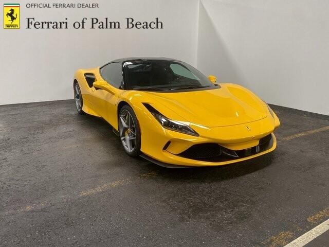 2020 Ferrari F8 Tributo image _61346b14bec709.49462884.jpg