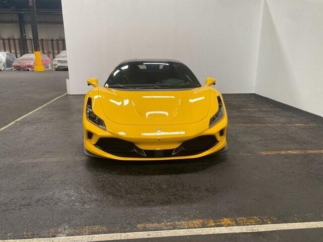 2020 Ferrari F8 Tributo image _61346b151eeb63.38536408.jpg