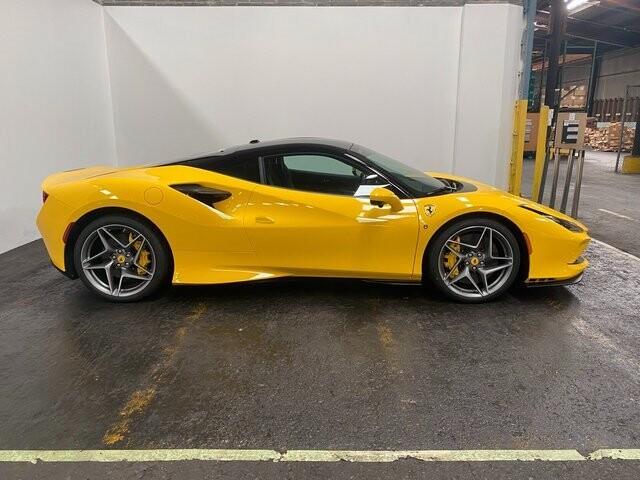 2020 Ferrari F8 Tributo image _61346b1655a3f1.65159313.jpg