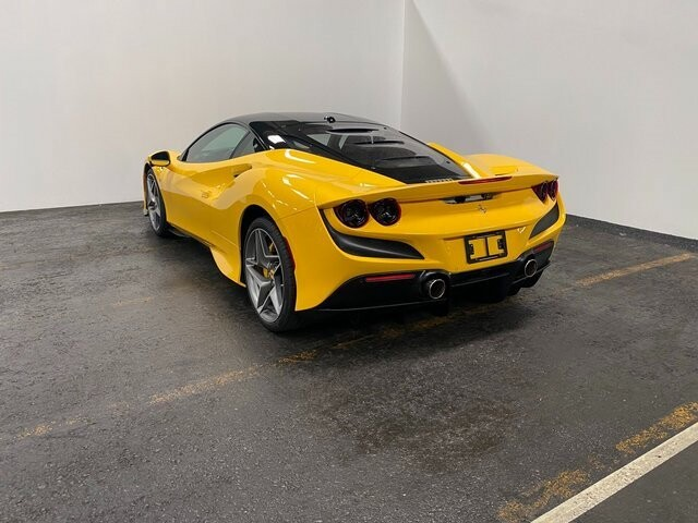 2020 Ferrari F8 Tributo image _61346b1764b516.99212958.jpg