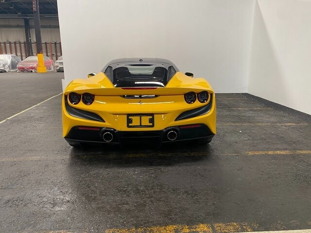 2020 Ferrari F8 Tributo image _61346b17bdb4f1.85496768.jpg
