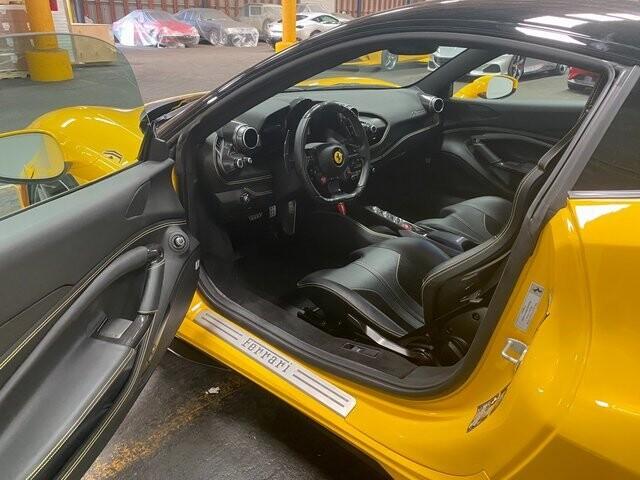 2020 Ferrari F8 Tributo image _61346b187cd8c7.61130236.jpg
