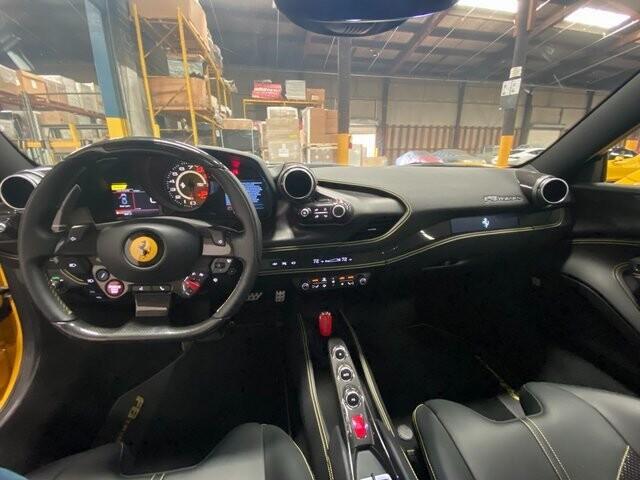 2020 Ferrari F8 Tributo image _61346b19aa2319.76305061.jpg
