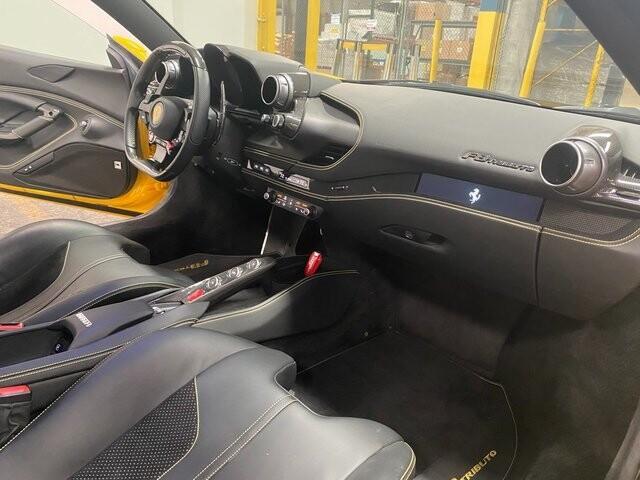 2020 Ferrari F8 Tributo image _61346b1b404718.32021891.jpg