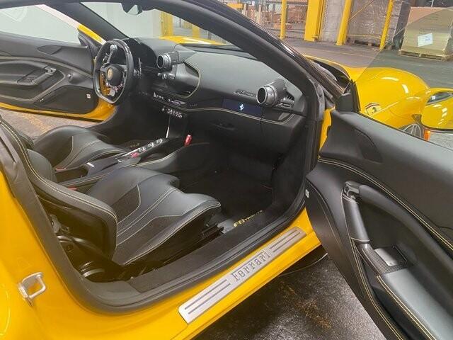 2020 Ferrari F8 Tributo image _61346b1b947788.94849086.jpg