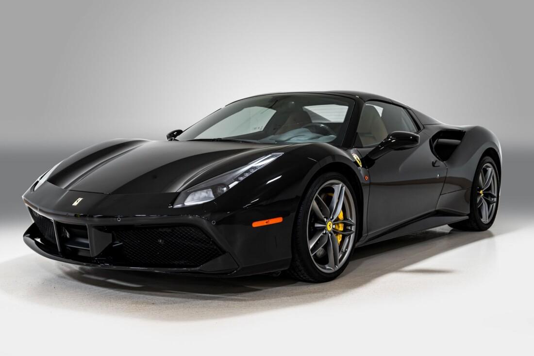 2018 Ferrari 488 Spider image _61346b1dc97a53.88377866.jpg