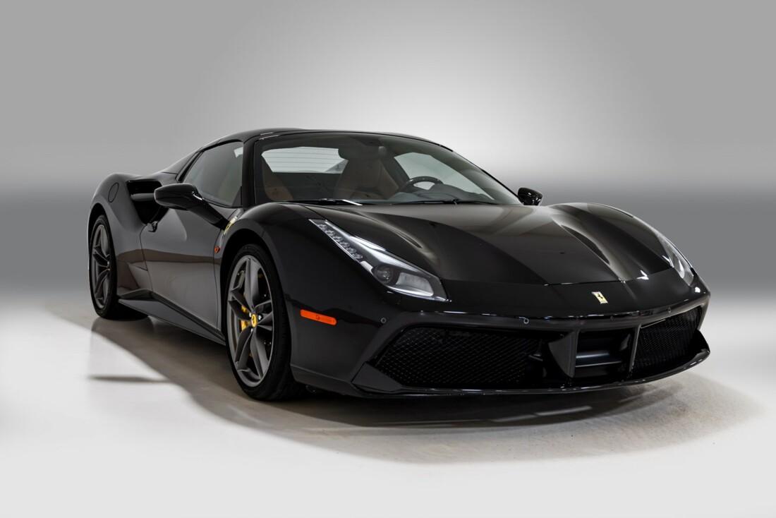 2018 Ferrari 488 Spider image _61346b201a3ec6.60615715.jpg