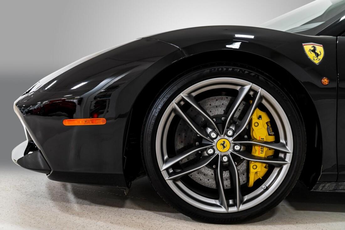 2018 Ferrari 488 Spider image _61346b21b28eb2.34557521.jpg