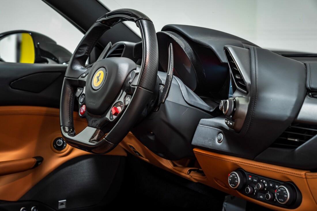 2018 Ferrari 488 Spider image _61346b23346f62.27923678.jpg