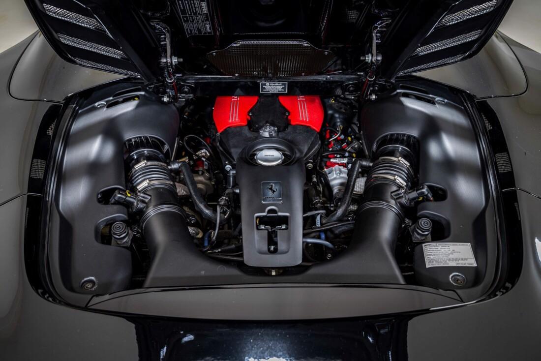 2018 Ferrari 488 Spider image _61346b24197a46.84106436.jpg