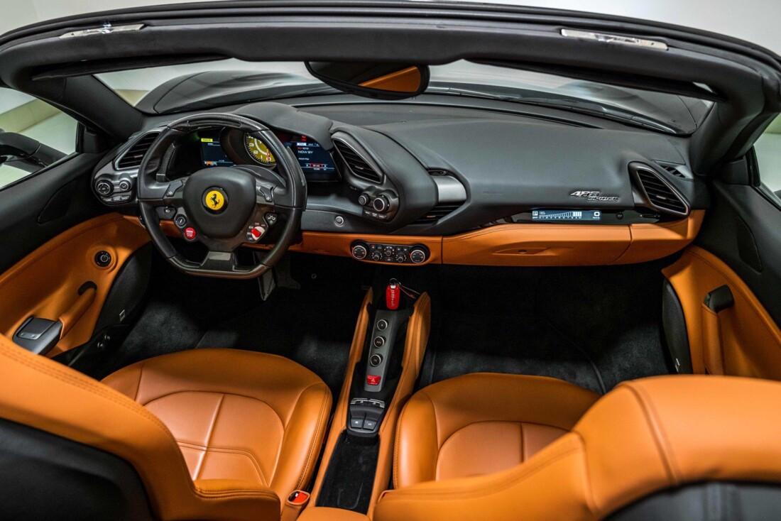 2018 Ferrari 488 Spider image _61346b24debc89.80980693.jpg