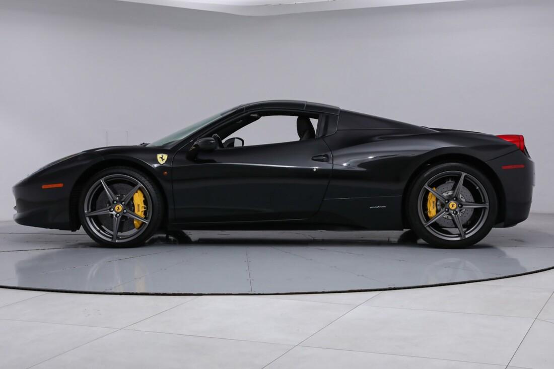 2014 Ferrari 458 Spider image _61346b6c3e2212.58354877.jpg
