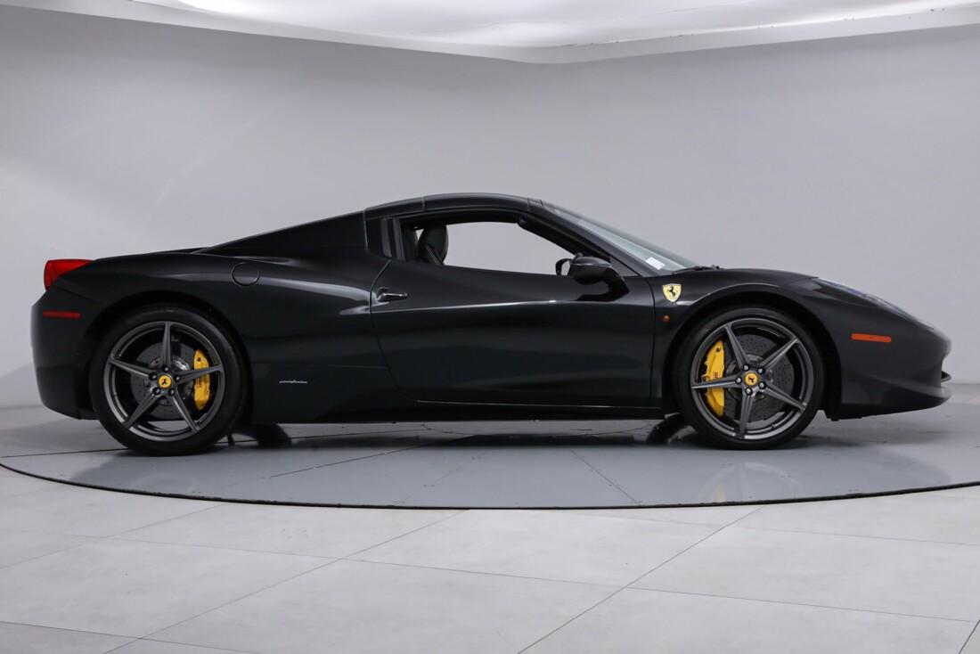 2014 Ferrari 458 Spider image _61346b6cf3cf48.99079029.jpg