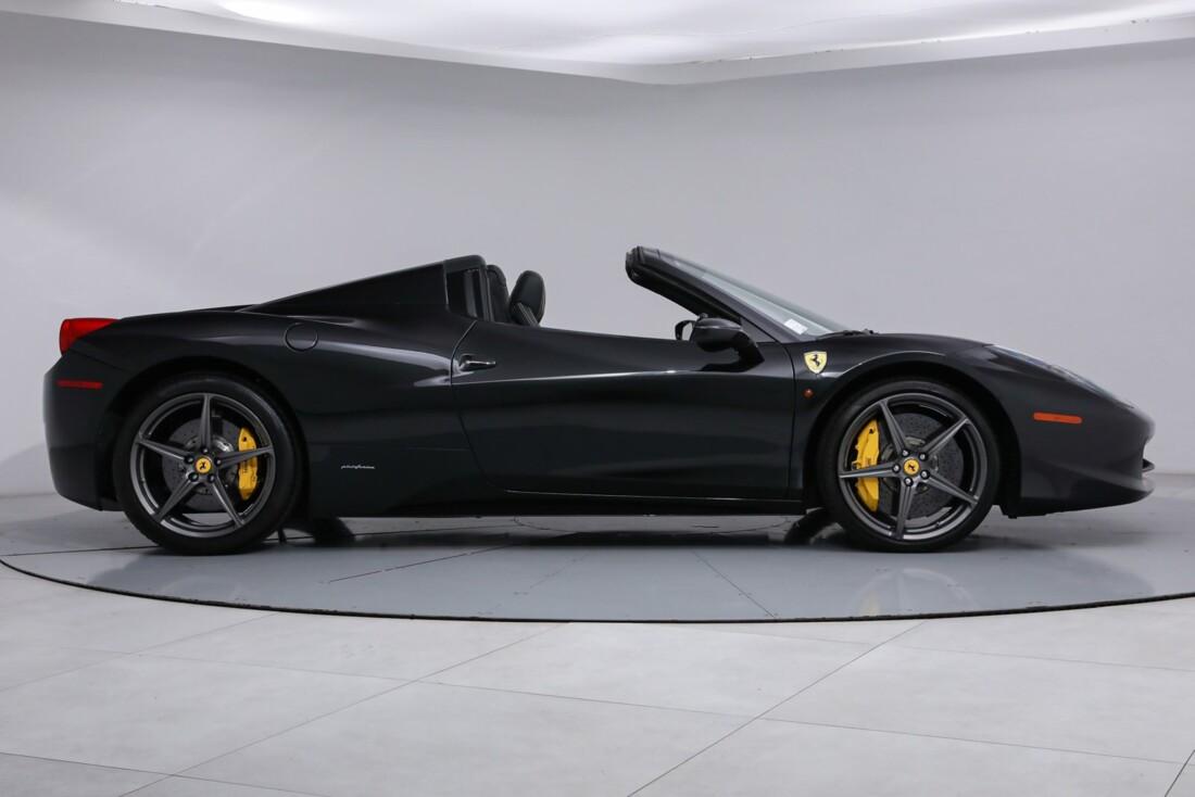2014 Ferrari 458 Spider image _61346b6dcd5a07.35197222.jpg