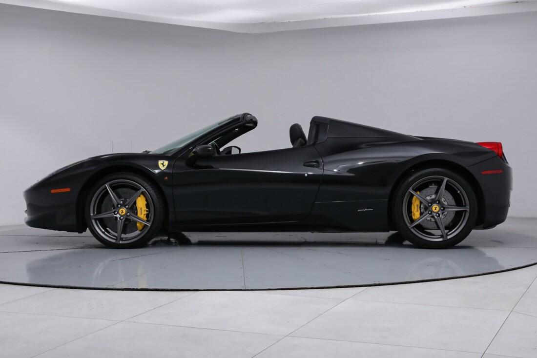 2014 Ferrari 458 Spider image _61346b6eec49a5.21716767.jpg