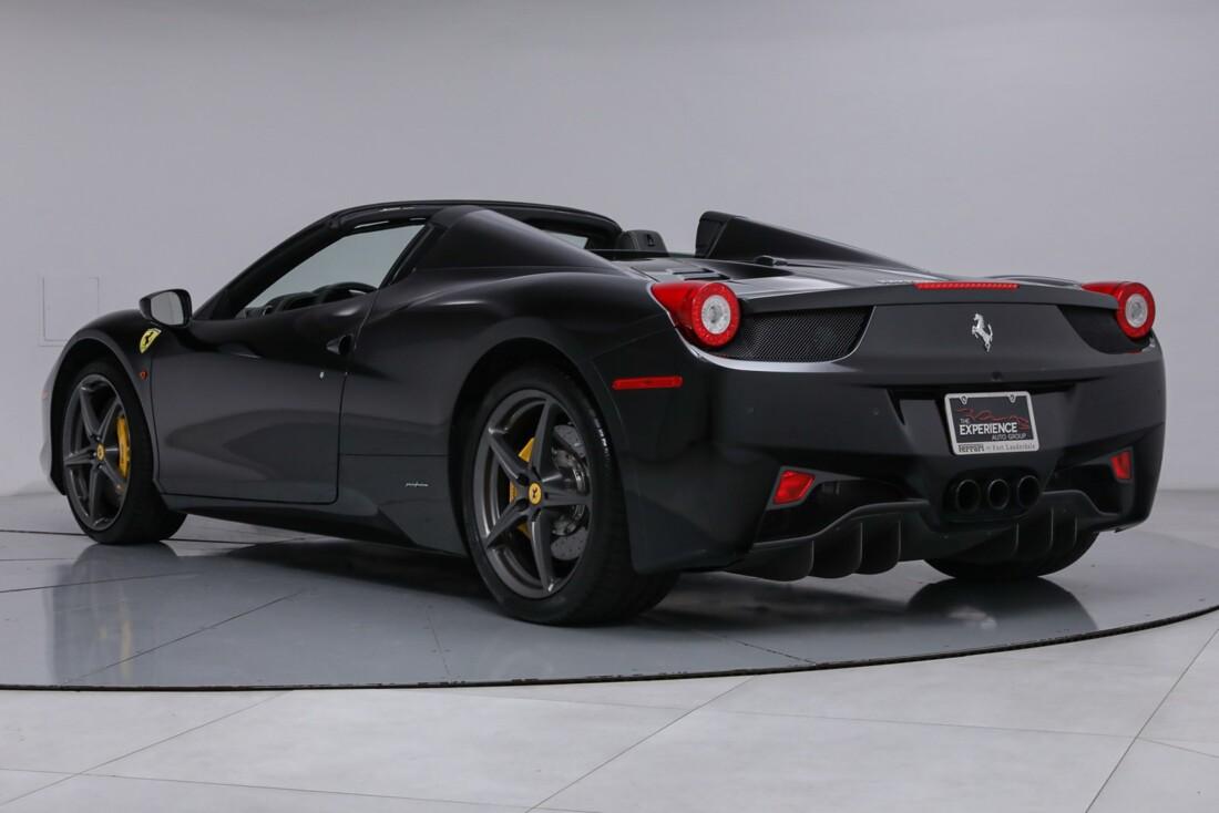 2014 Ferrari 458 Spider image _61346b6f9febf8.87533732.jpg