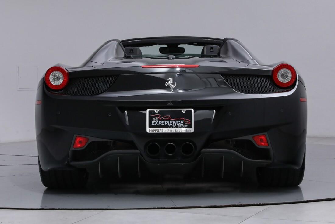2014 Ferrari 458 Spider image _61346b709df179.06231509.jpg