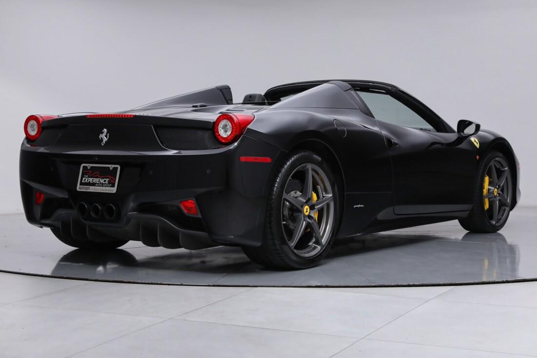 2014 Ferrari 458 Spider image _61346b717d8bb4.50142217.jpg