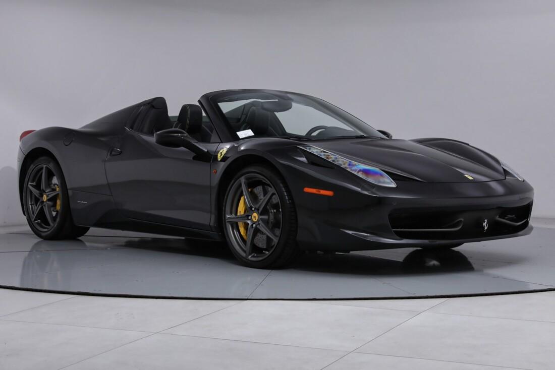 2014 Ferrari 458 Spider image _61346b72450852.43952620.jpg