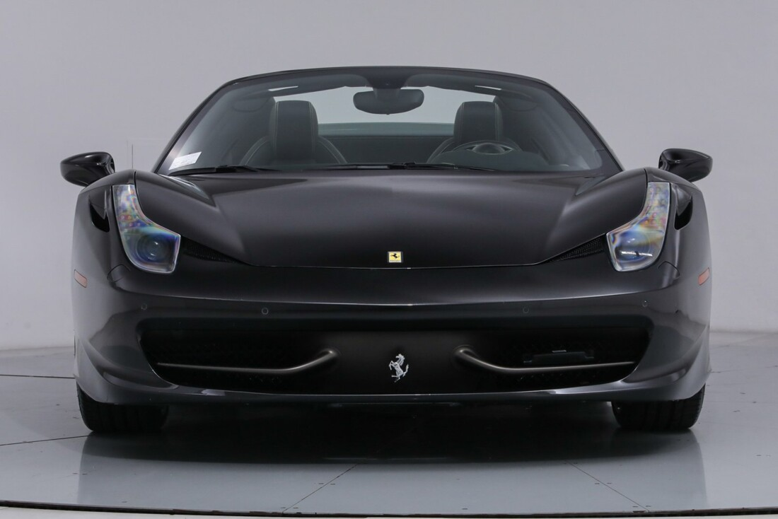 2014 Ferrari 458 Spider image _61346b732315b4.89364364.jpg