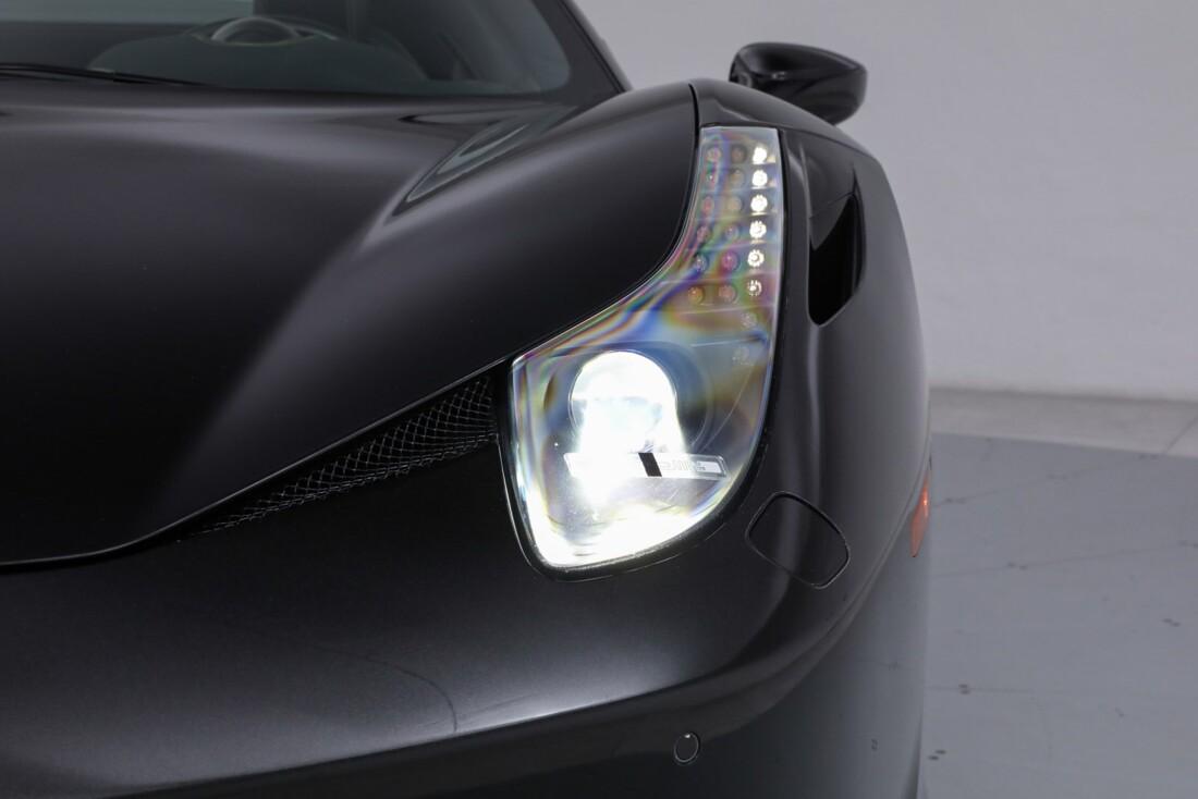 2014 Ferrari 458 Spider image _61346b73db2977.18093705.jpg