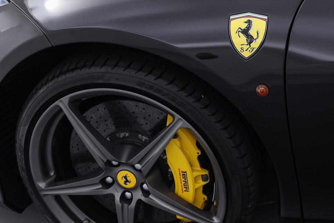 2014 Ferrari 458 Spider image _61346b748dcc57.03036062.jpg
