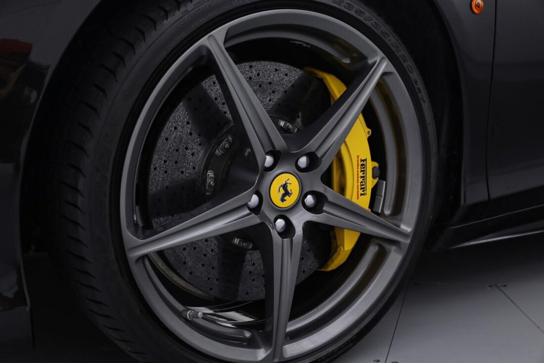2014 Ferrari 458 Spider image _61346b75626025.58176645.jpg
