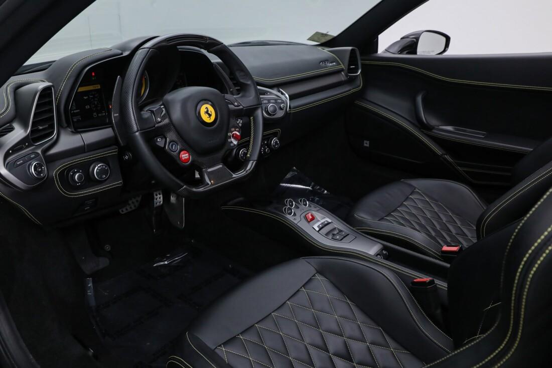 2014 Ferrari 458 Spider image _61346b789da5d6.97743660.jpg