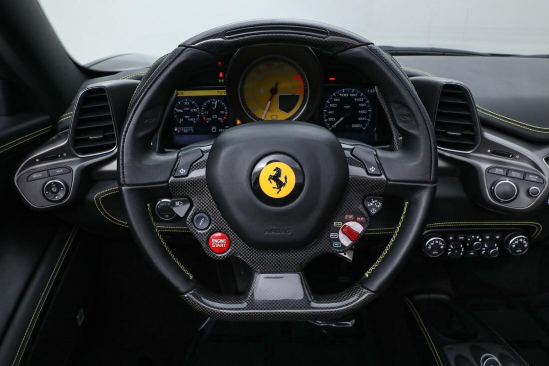 2014 Ferrari 458 Spider image _61346b7bd41320.07167559.jpg