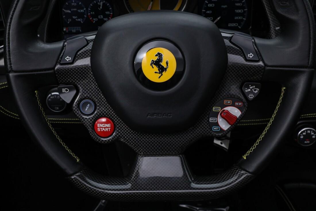2014 Ferrari 458 Spider image _61346b7c95d9a6.37194114.jpg