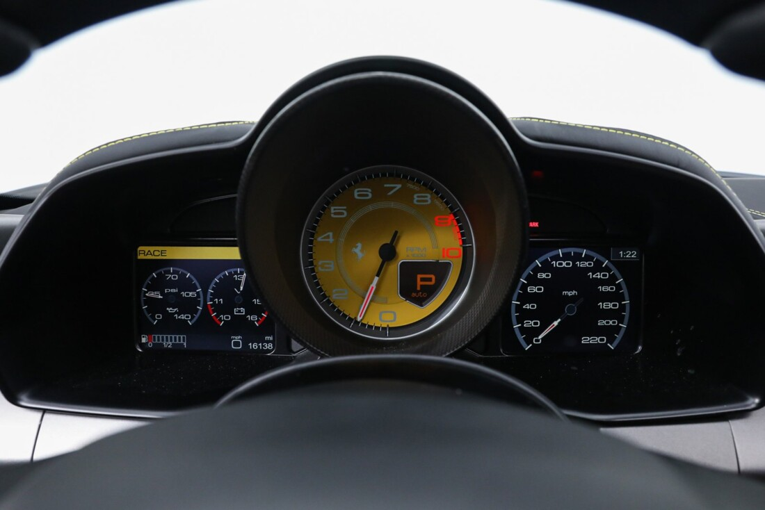 2014 Ferrari 458 Spider image _61346b7d730bd7.67669105.jpg