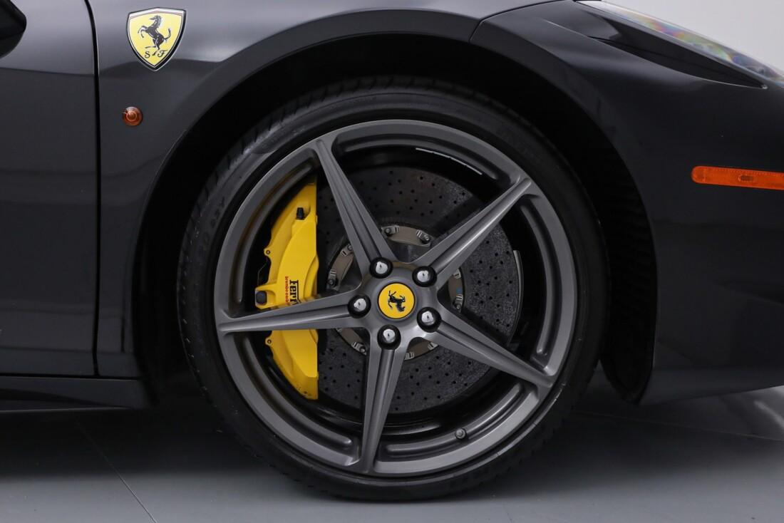 2014 Ferrari 458 Spider image _61346b96871713.03869645.jpg
