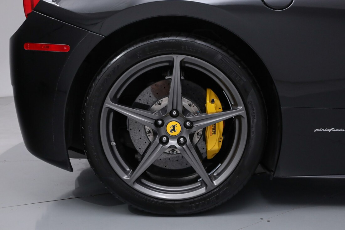 2014 Ferrari 458 Spider image _61346b975ba2b0.55337372.jpg