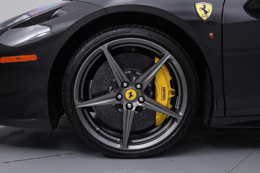 2014 Ferrari 458 Spider image _61346b982cb777.40945956.jpg