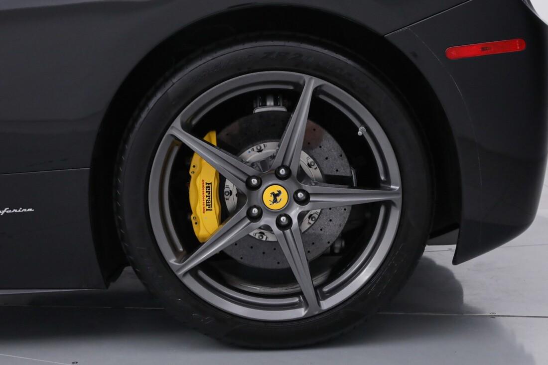 2014 Ferrari 458 Spider image _61346b990b2532.93428260.jpg