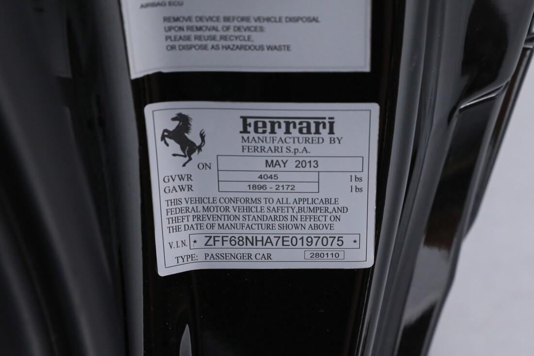 2014 Ferrari 458 Spider image _61346b99bd9858.12648223.jpg
