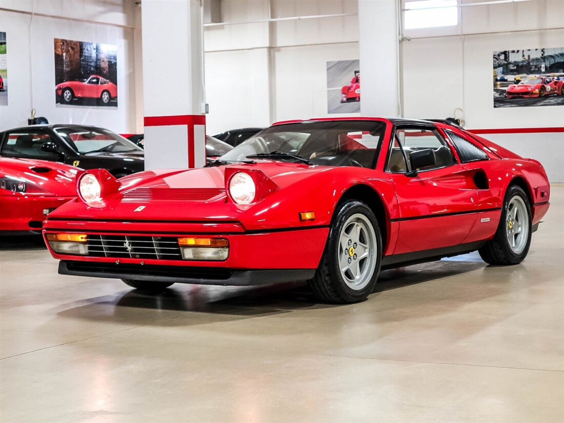 1987 Ferrari 328 GTS image _6135bcf3a7d2f5.68519940.jpg