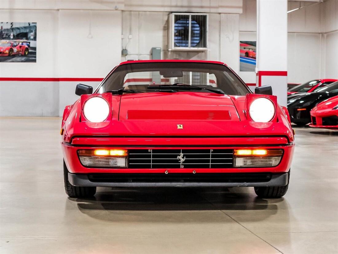 1987 Ferrari 328 GTS image _6135bcf4528b27.35225542.jpg